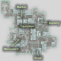 Strike minimap overlay CoD4.png