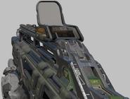 Vesper BOA 3 BO3