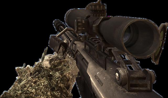 File:Barrett .50cal Silencer MW2.png