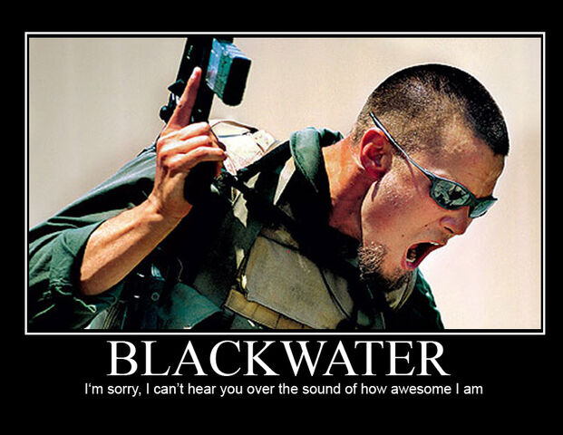 File:Blackwater.jpg