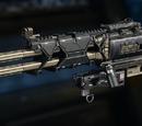 DBSR-50