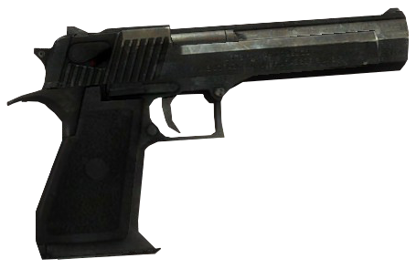 File:Desert Eagle 3rd person MW3.png