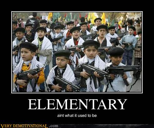 File:Elementary.jpg