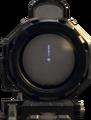 Hybrid Optic Dot, Ranger Large BOII.png