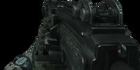 MK46/Attachments