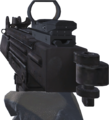 Mini-Uzi Red Dot Sight CoD4.png