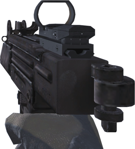 File:Mini-Uzi Red Dot Sight CoD4.png