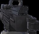 Mini-Uzi/Attachments