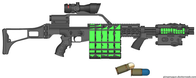 File:PMG Me's gun.jpg