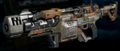 R70AJAX Gunsmith Flectarn BOIII.PNG