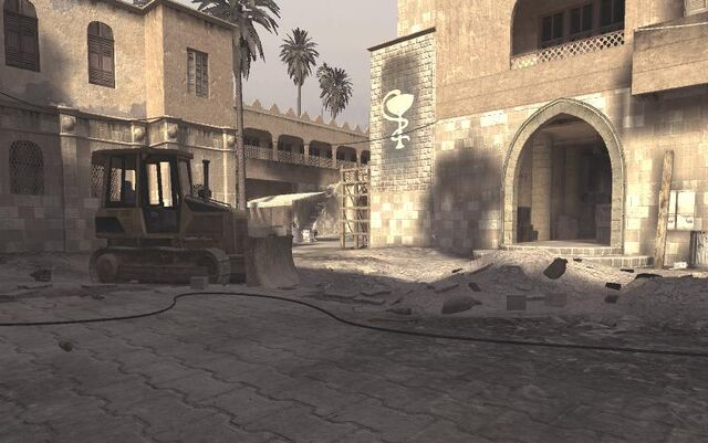 File:Showdown Entrance CoD4.jpg