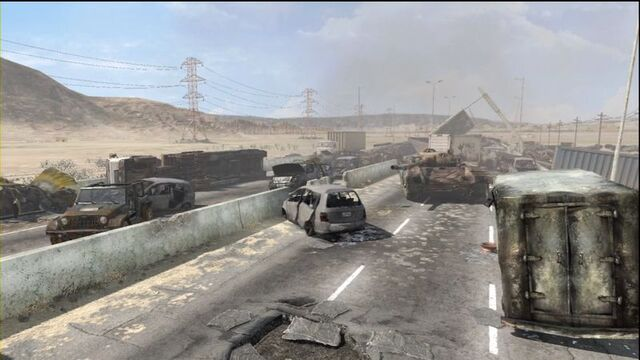 File:Van U-Turn MW3.jpg
