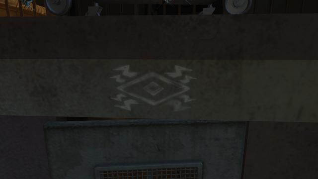 File:Afterlife symbol MotD BOII.png