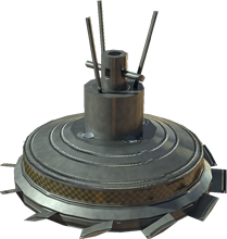File:Bouncing Betty menu icon MW3.png