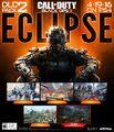 Eclipse Poster BO3.jpg