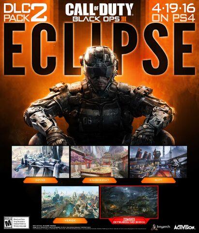 File:Eclipse Poster BO3.jpg