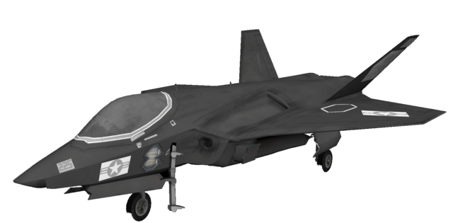File:FA38 USAF Model BOII.png