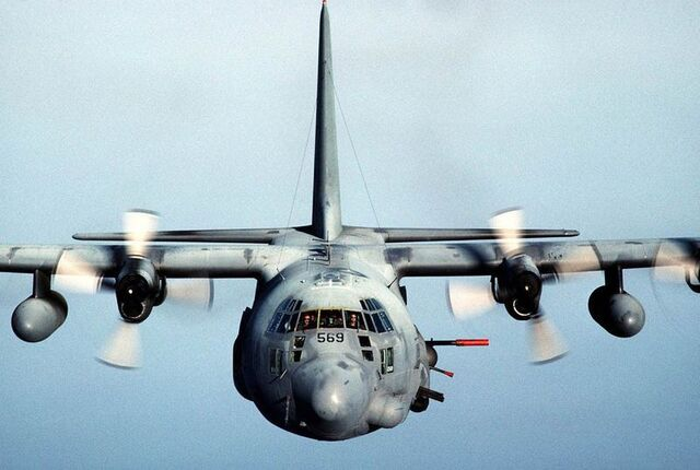 File:Personal Rs4life07 AC-130.jpg