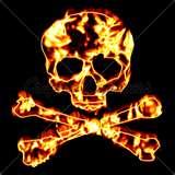 File:Userbox skull.jpg