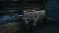 Vesper Gunsmith model Grip BO3.png