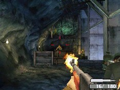 File:Call-of-duty-world-at-war-ds into darkness.jpg