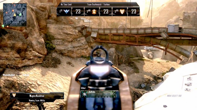 File:Call of Duty Black Ops II Multiplayer Trailer Screenshot 83.png