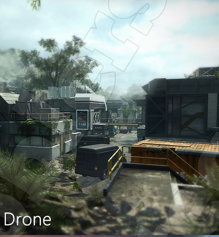 File:Drone Loading Screen BO2.jpg
