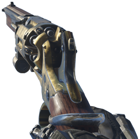 File:M1 Irons Outlaw AW.png