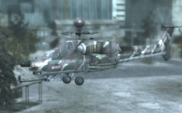 File:Mi-28 One Shot One Kill COD4.png