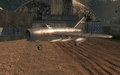 MiG-17 Operation 40 BO.png
