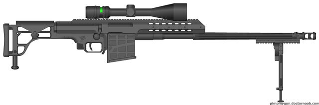 File:PMG Myweapon (7).jpg