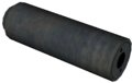 Silencer Shotgun Variant 1 BOII