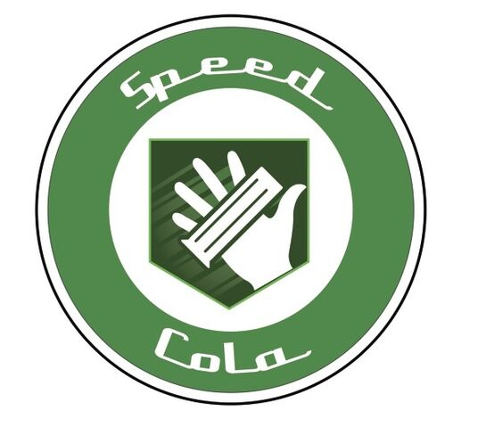 File:Speed Cola symbol.jpg