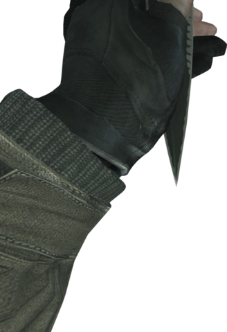 File:Throwing Knife MW3.png