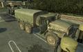 Ural 4320 Wolverines! MW2.png