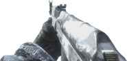 AK-47 Yukon BO