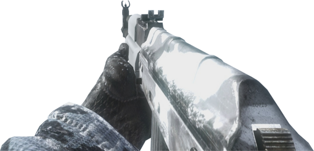 File:AK-47 Yukon BO.png