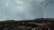 Assault Shield BOII