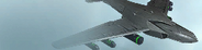 Counter UAV Support Calling Card BOII