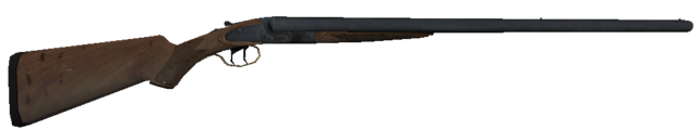 File:Double-barrelled shotgun model WaW.png