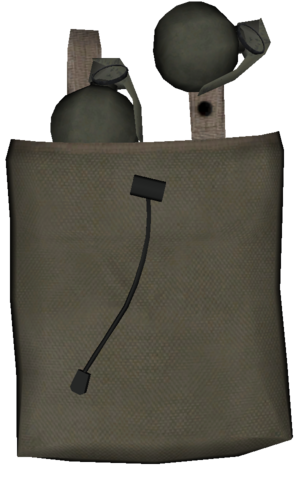 File:Grenade Bag MW2.png