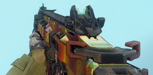File:ICR-1 First Person Sunshine Camouflage BO3.png