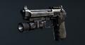 M9A1 menu icon CoDG.png