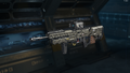 P-06 Gunsmith Model Etching Camouflage BO3.png