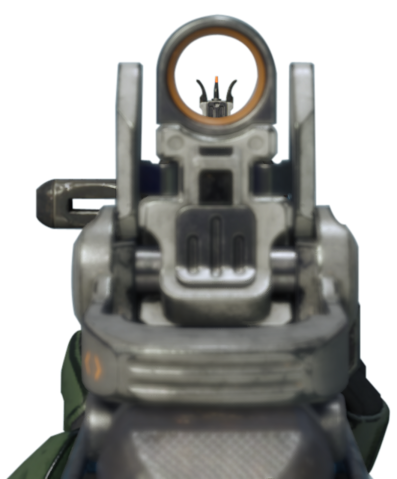 File:Peacekeeper MK2 Iron Sights BO3.png