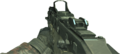 Vector Red Dot Sight MW2.png