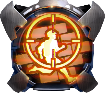 File:Wallbuster Medal BO3.png
