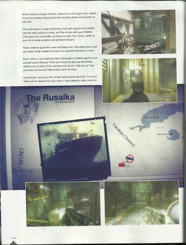 File:CoD-BO Prestige Guide Mission15 Page 7.jpg