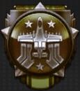 File:Cropduster Medal BOII.png