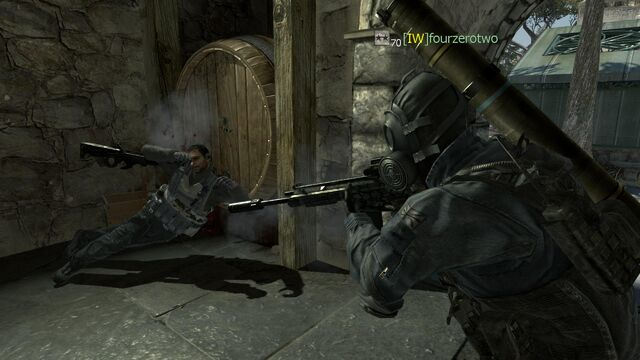 File:I got humiliated by fourzerotwo..jpg